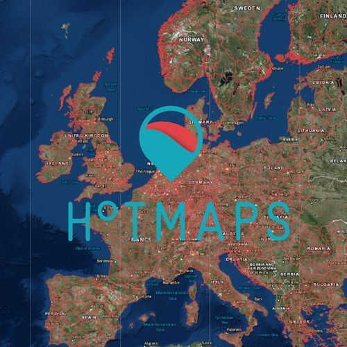 Squared image Hotmaps small